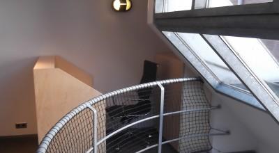 Kledingwinkel Azzuro Due aan de P.C. Hooftstraat 138 te Amsterdam