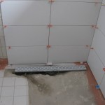 B. van Meertenstraat badkamer (1)