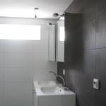 B. van Meertenstraat badkamer (12)