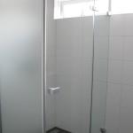 B. van Meertenstraat badkamer (13)