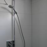 B. van Meertenstraat badkamer (14)