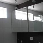 B. van Meertenstraat badkamer (17)