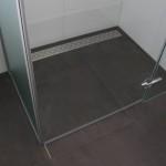 B. van Meertenstraat badkamer (20)