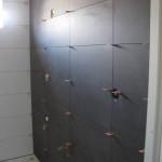 B. van Meertenstraat badkamer (3)