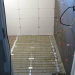 B. van Meertenstraat badkamer (4)