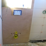 B. van Meertenstraat badkamer (5)