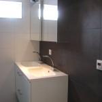 B. van Meertenstraat badkamer (7)