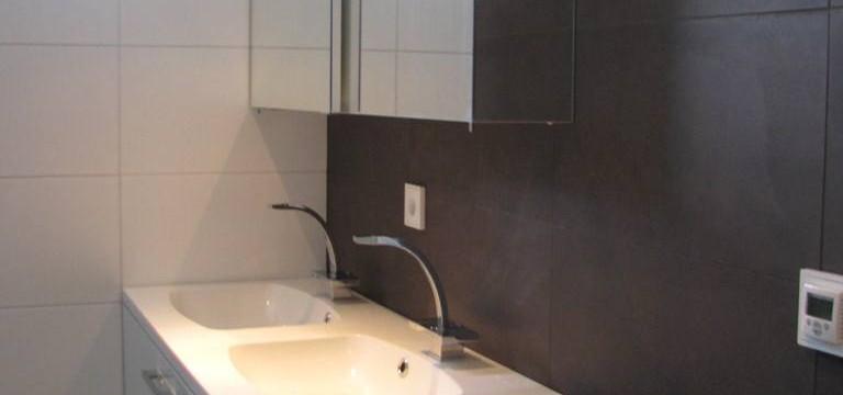 Koningsstijl » Vervangen van de badkamer aan de B. van Meertenstraat ...