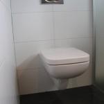B. van Meertenstraat badkamer (9)