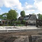 Juni 2012  (32)